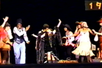 Link to video of Mahagonny