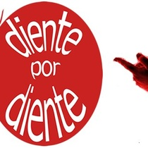 Diente por diente - Playing Now in Miami