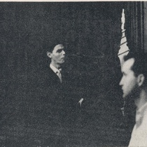 Photographs of the production, Electra Garrigó