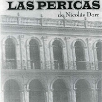 "Program for the production, ""Las pericas"""