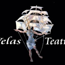 Logo for Velas Teatro