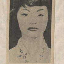 Clipping of the production, Wu Li Chang