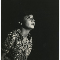 "Ana Teresa Montes, in ""Guaracha Rock"""