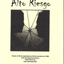 Program for the production, Alto riesgo (Miami)